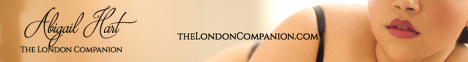 London BBW Escorts